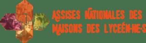 Assises nationales des MDL 2021 - ANMDL